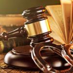 When Hiring a Criminal Defense Attorney