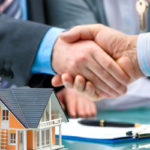 Why Hire A Real Estate Attorney? Things you need to know!