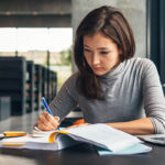 Personal Statement Help of Decent Quality You Deserve